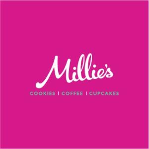 Millies Cookies