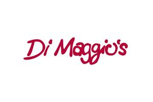 Di Maggios