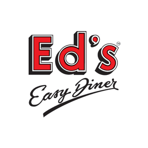 Eds Sat-Sun