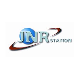 Jnr Station