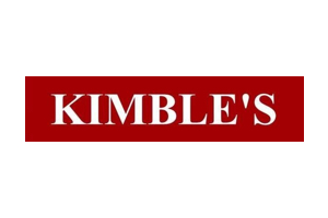 Kimble's Chocolates