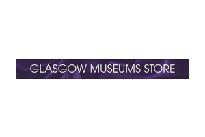 Glasgow Museums Store