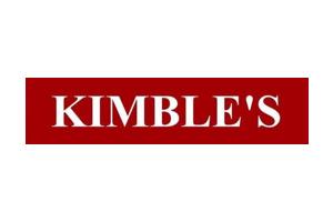 Kimble's