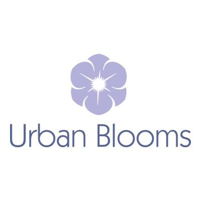 Urban Blooms